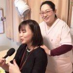 FMえどがわに出演!そして鍼を受けたことがないレポーターさんに生放送で鍼施術!の詳細へ